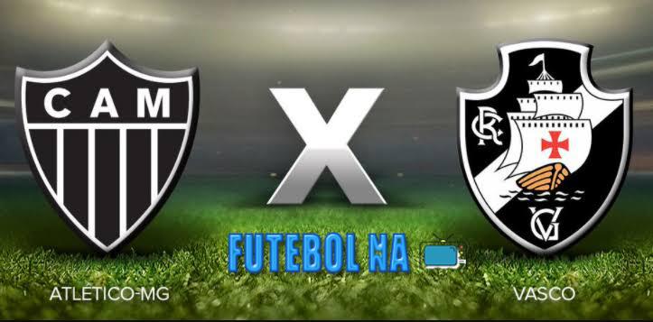 Assistir Atlético-MG Sub-20 x Vasco Sub-20 ao vivo - Copa Libertadores 2020